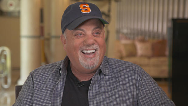 billy-joel-interview-c-620.jpg
