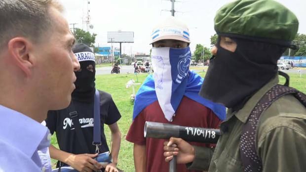manuel-bojorquez-nicaragua-protestors.jpg
