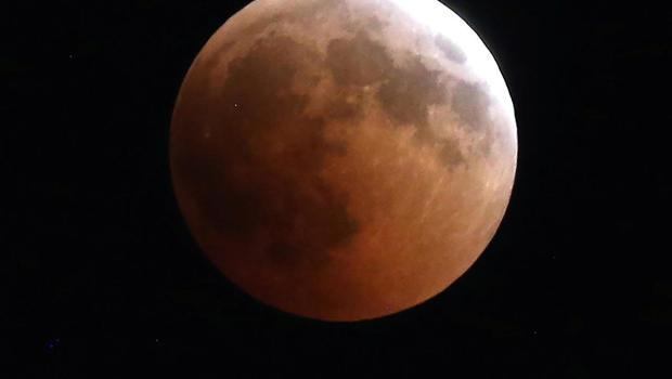 blood moon july 2018 live stream - photo #23