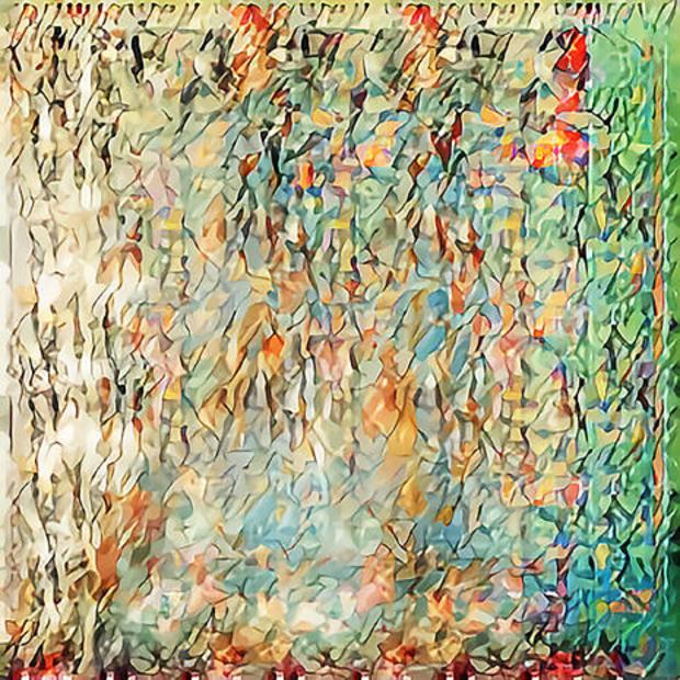 ai-artwork-art-and-artificial-intelligence-laboratory-14-4654.jpg