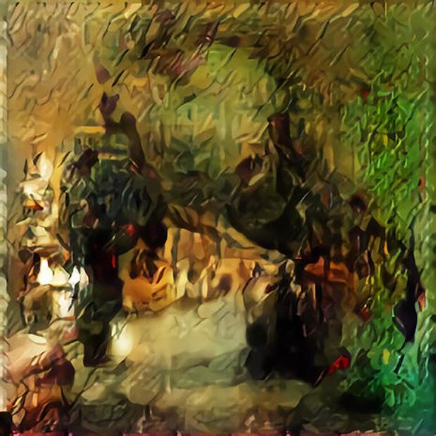 ai-artwork-art-and-artificial-intelligence-laboratory-5-465.jpg