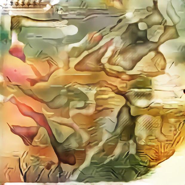 ai-artwork-art-and-artificial-intelligence-laboratory-28-465.jpg