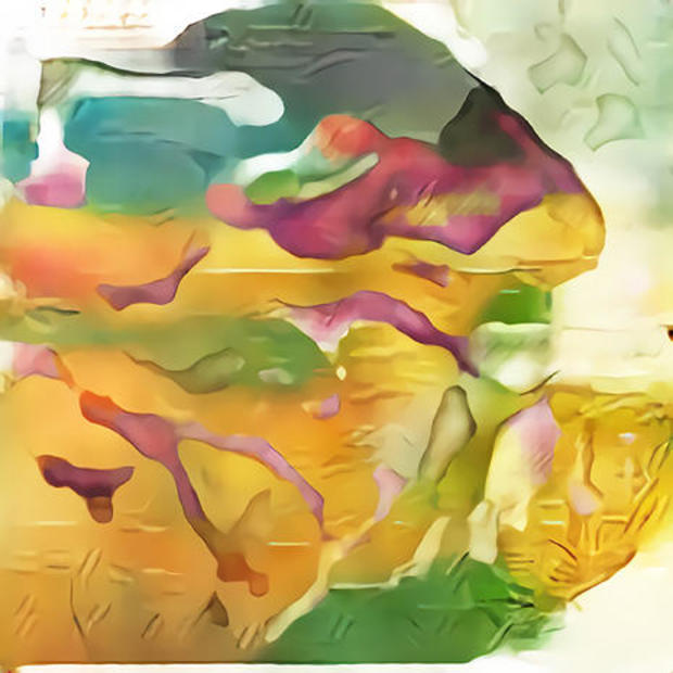 ai-artwork-art-and-artificial-intelligence-laboratory-3-465.jpg