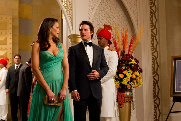 mission-impossible-ghost-protocol-ad859153.jpg