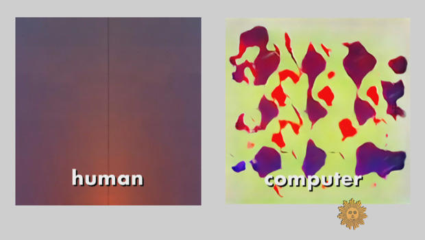 ai-and-art-human-vs-computer-620.jpg
