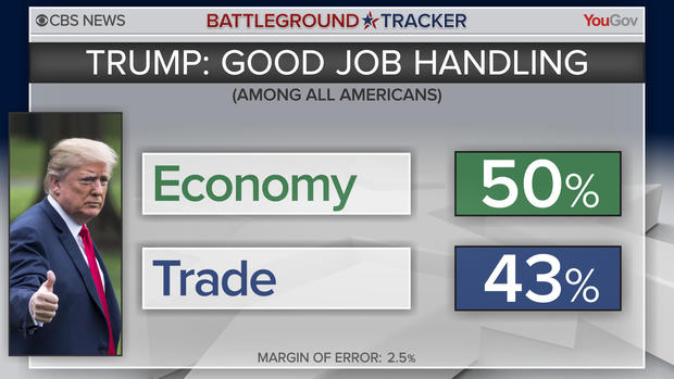 bt-poll-t-handling.jpg