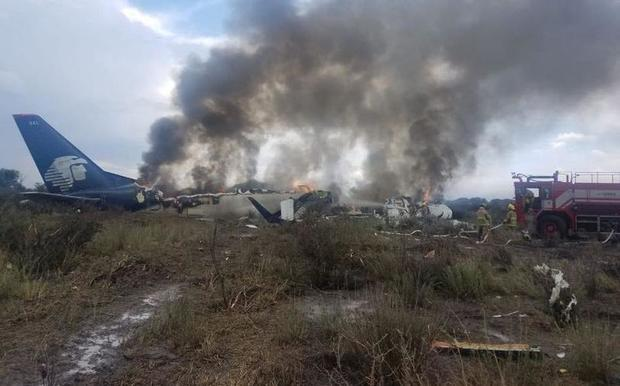 durango-aeromexico-plane-crash-2018-07-31.jpg