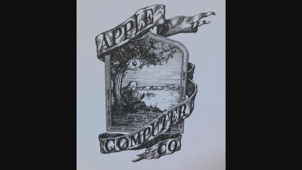 0803-en-applepics6.jpg