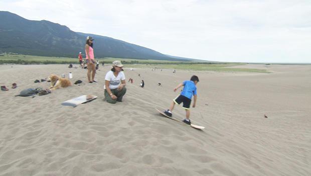 sandboarding-taking-the-plunge-620.jpg