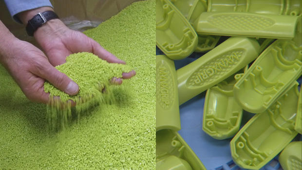plastic-pellets-to-molded-plastic-parts-620.jpg
