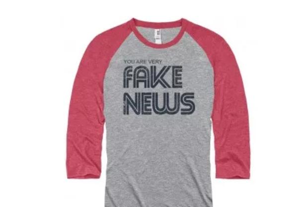 fake-news-tee.png