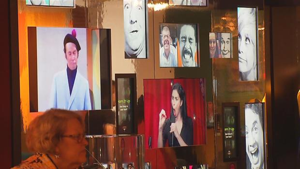 national-comedy-center-620.jpg