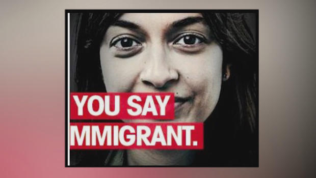 shubnum-khan-images-canadian-immigration-ad-620.jpg