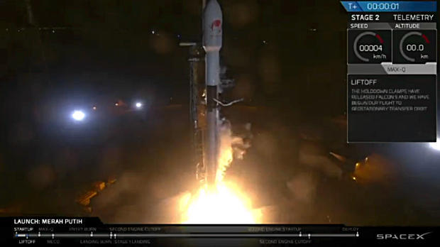 080718-launch.jpg