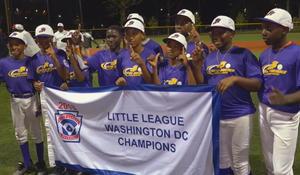 nfa-demarco-mpu-little-league-baseball-needs-gfx-frame-1006.jpg