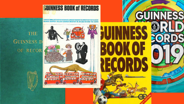 guinness-book-of-records-620.jpg