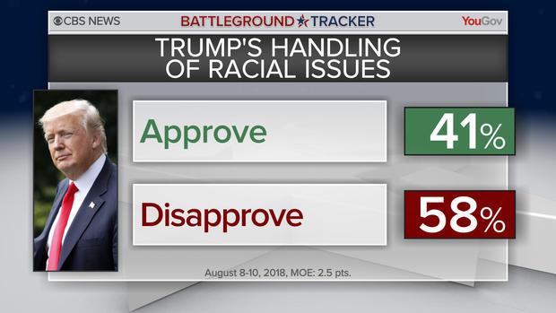 bt-poll-t-tensions-handling.jpg