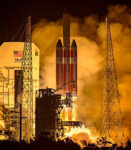 081218-launch2.jpg
