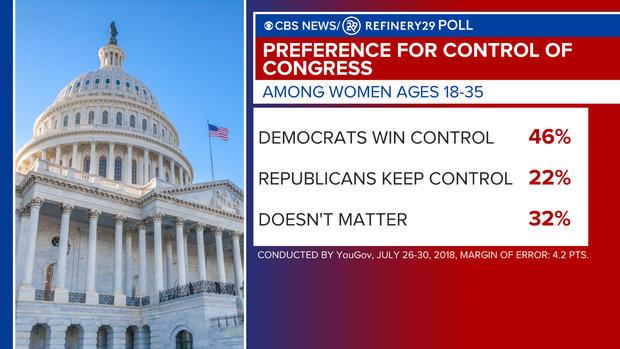 3-poll.jpg
