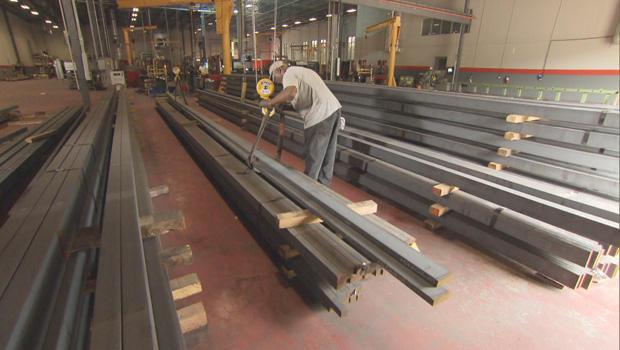 msi-manufacturer-canadian-steel-620.jpg