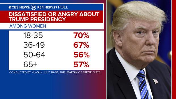 1-poll.jpg