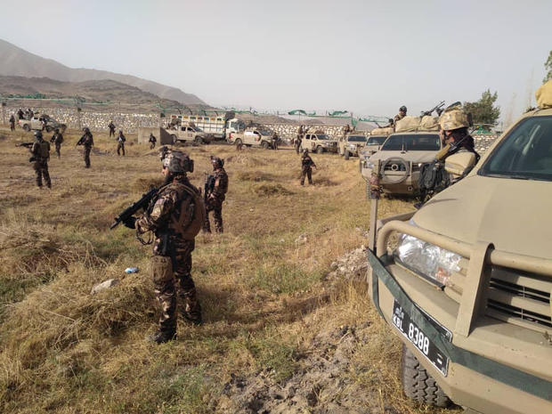 afghan-forces-ghazni.jpg