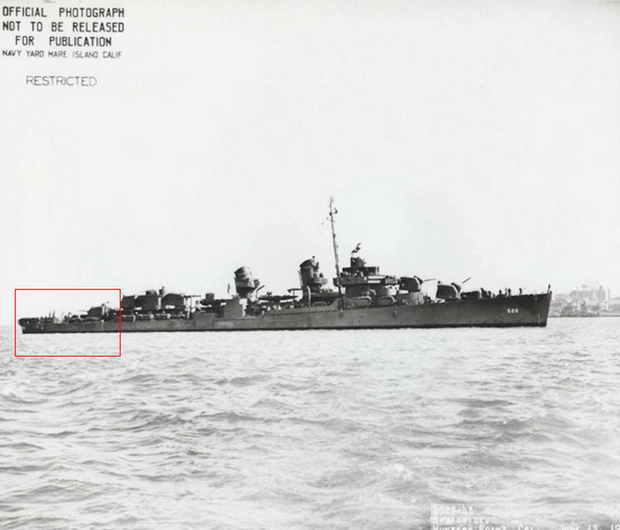 uss-abner-read-17422635-g.png