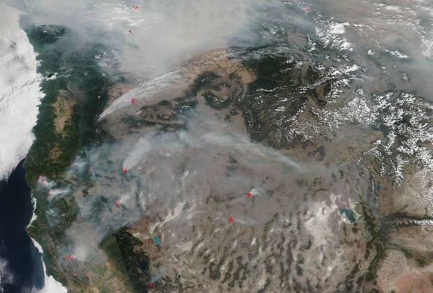 westcoastfires2018.jpg