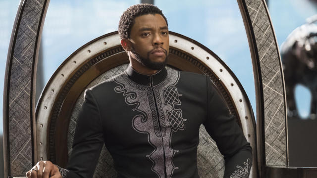 cbsn-fusion-remembering-the-life-and-legacy-of-chadwick-boseman-thumbnail-539336-640x360.jpg