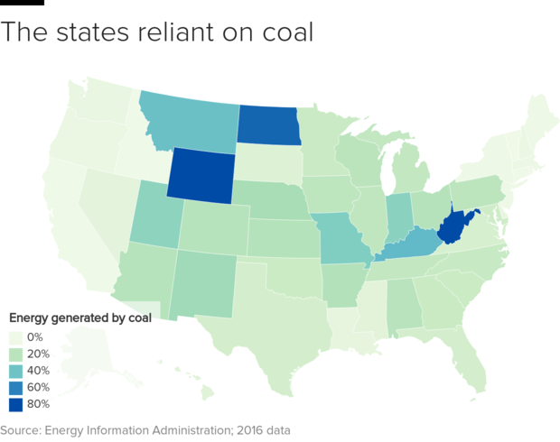 coal-states.png