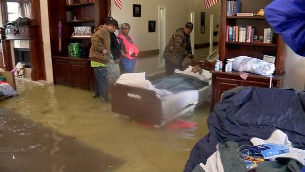 harvey-flood-interior.jpg
