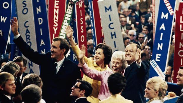 chicago-dnc-1968-candidates-620-ap-6808290966.jpg