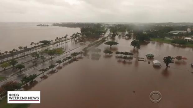 180826-en-villarreal-tropical-storm-lane-01.png