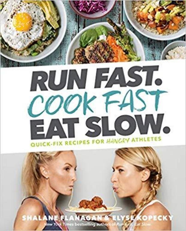 shalane-flanagan-cookbook-cover.jpg