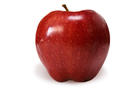 apple-red-delicious-337x335.png