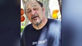 180830-robert-chain-boston-globe-suspect.png