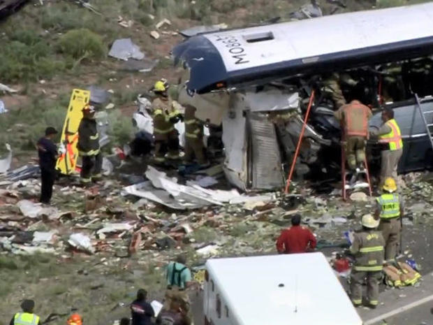 ctm-0831-new-mexico-bus-crash-semi-truck.jpg