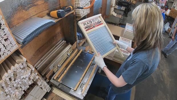 washboards-the-columbus-washboard-company-logan-ohio-620.jpg