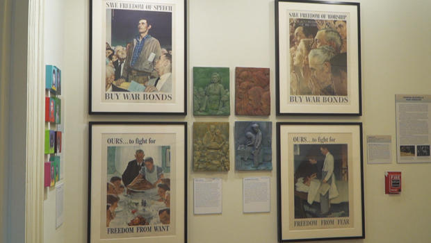 norman-rockwell-the-four-freedoms-620.jpg