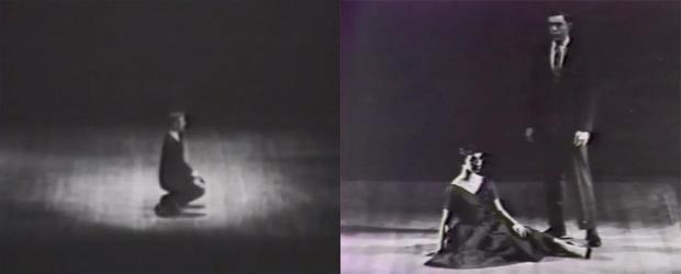 paul-taylor-seven-new-dances-620.jpg
