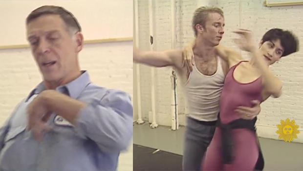 payl-taylor-demonstrates-for-dancers-620.jpg