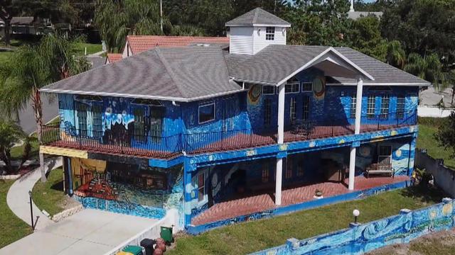 0902-sunmo-housepainting-1648844-640x360.jpg