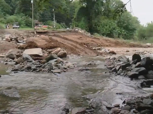 flooding-in-pennsylvania.jpg