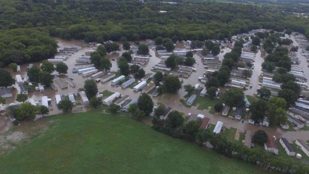 morgan-midwest-flooding-3-2018-09-03.jpg