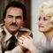 burt-reynolds-best-little-whorehouse-in-texas.jpg