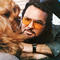 burt-reynolds-the-man-who-loved-women.jpg