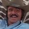 burt-reynolds-smokey-and-the-bandit-b.jpg
