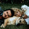 burt-reynolds-best-friends.jpg