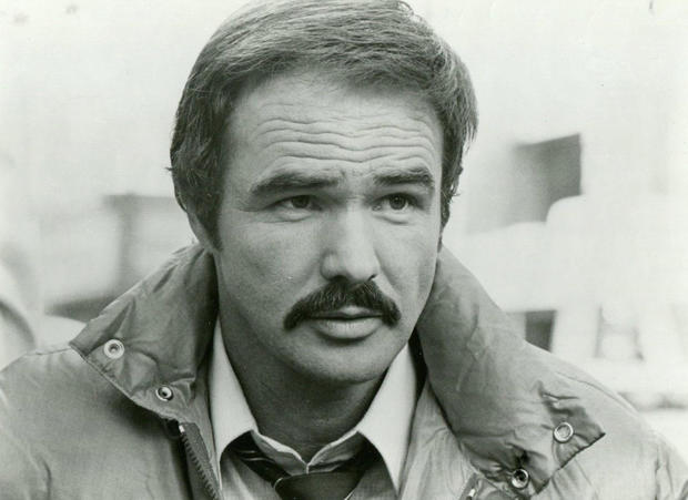 burt-reynolds-hooper-warner-brothers.jpg