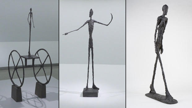 giacometti-sculptures-the-chariot-pointing-man-and-walking-man-620.jpg